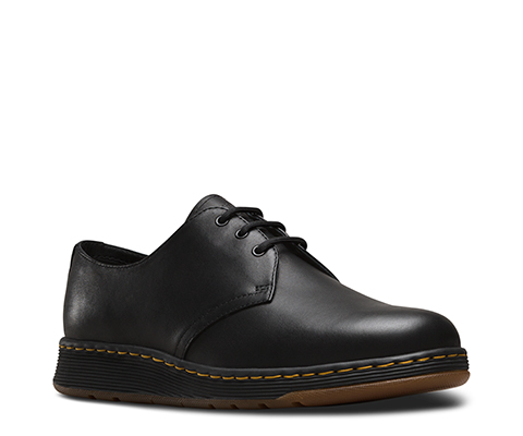 Cavendish Temperley 黑色 21859001