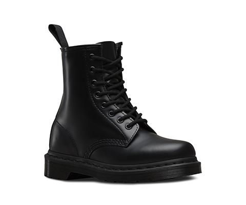 1460 MONO 黑色 14353001