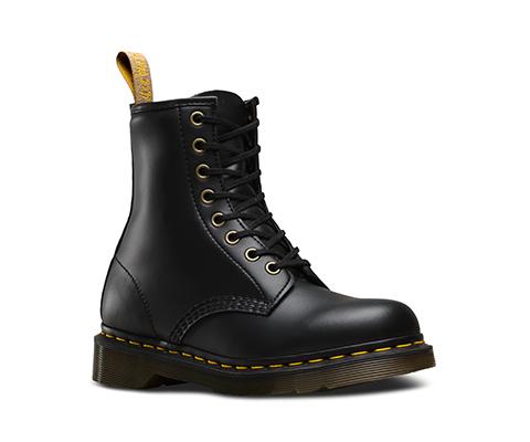 1460 Vegan   黑色 14045001