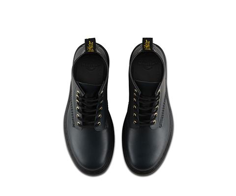 101 Smooth  黑色 23874417
