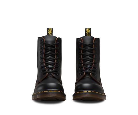 1460 Vintage  黑色 12308001
