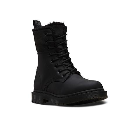 1460 Kolbert  黑色 24015001