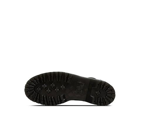 Black Polished Smooth  黑色 24687001