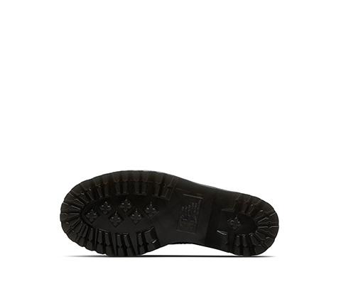 Sinclair  黑色 24862001