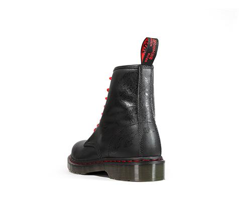 1460 CNY  黑色 24898001