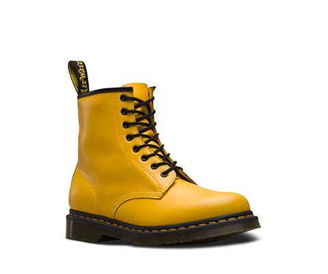 1460 黄褐色 24614700
