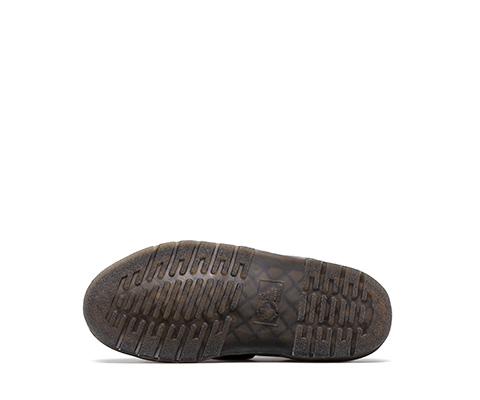 Gryphon 黑色 15695001