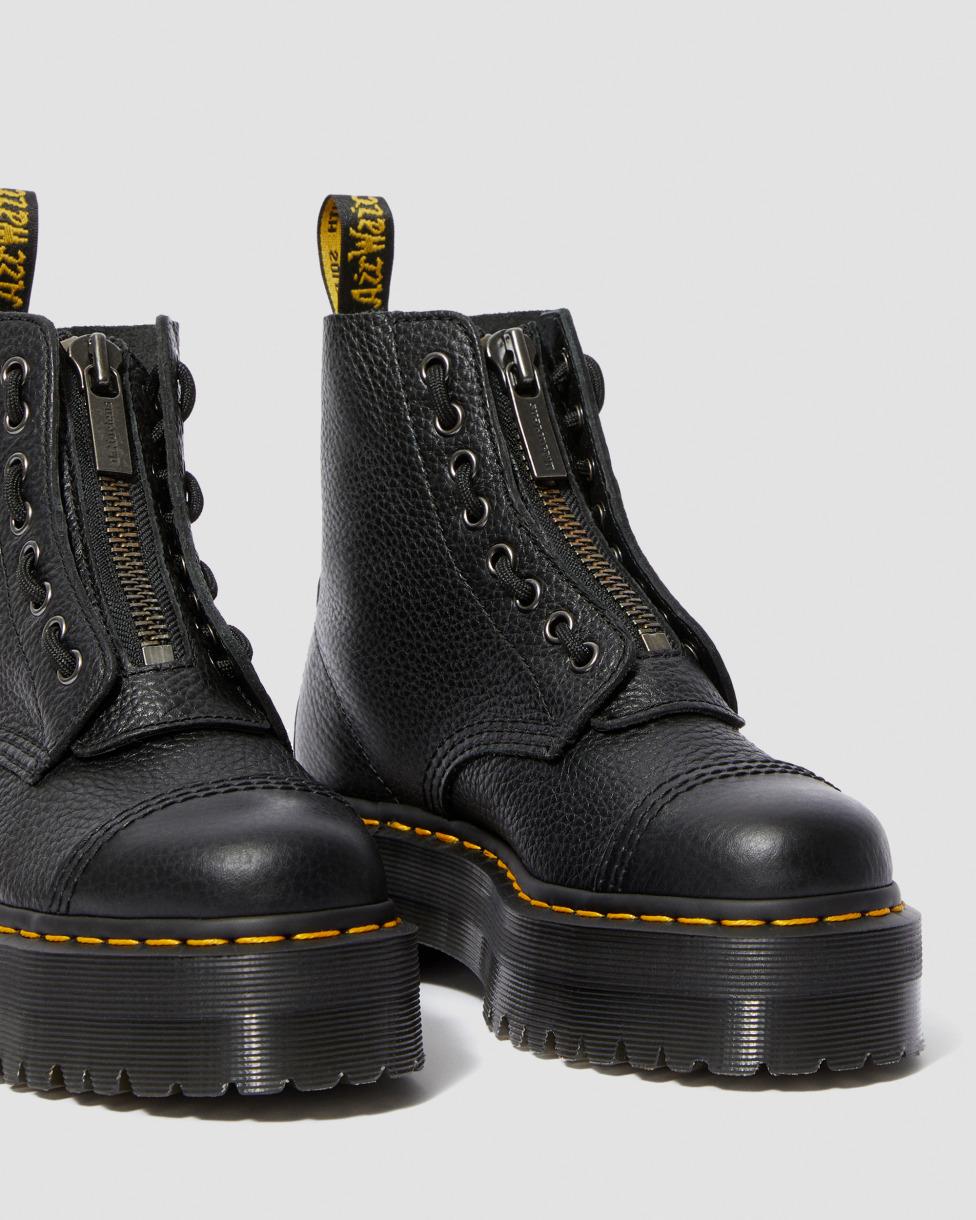 Sinclair 黑色 22564001